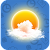 XWeather Free file APK Free for PC, smart TV Download