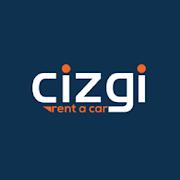 Cizgi Rent A Car - Rental Car