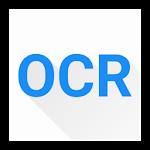 OCR - Text Scanner v1.5.5 build (56) Pro