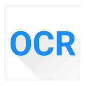 App OCR - Text Scanner APK for Windows Phone