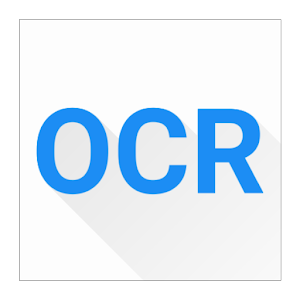 OCR – Text Scanner Pro v1.5.5 APK