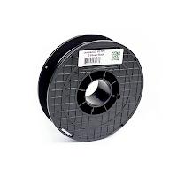Taulman Black PCTPE - 1.75mm (1kg)