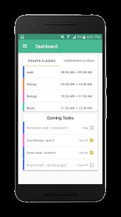 Study Planner 1.0 Mod APK (Unlock All) 2