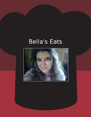 Bella's Eats
