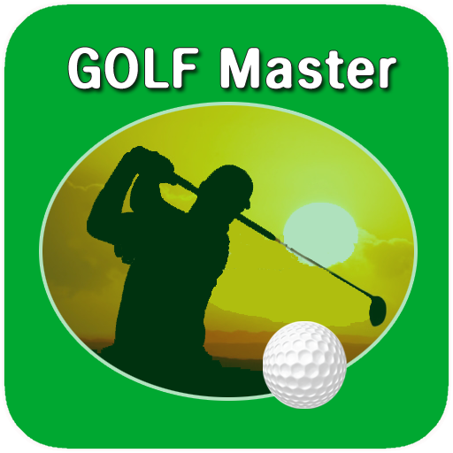 Golf Master - Video Lesson 運動 App LOGO-硬是要APP