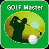 Golf Master - Video Lesson