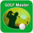 Golf Master - Video Lesson icon