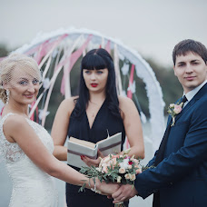 Wedding photographer Maksim-Natasha Kharitonchik (H2MN). Photo of 23.12.2013