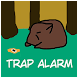 Trap Alarm - Wild boar hunting - Androidアプリ