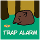 Trap Alarm - Wild boar hunting APK
