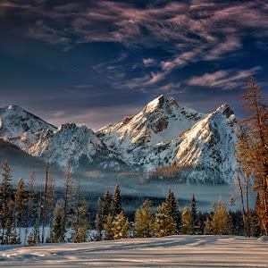 Stanley Lake Sunrise6_s.jpg