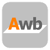 AWB Rastatt Android APK Download Free By Abfall+