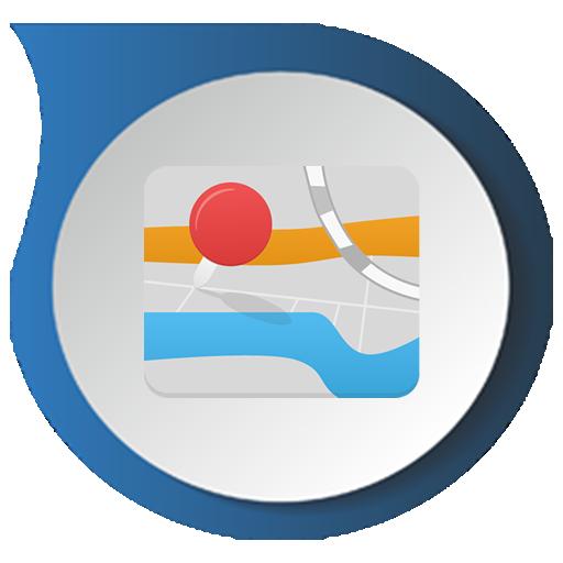 G&T Controller - Transporte Escolar (app)