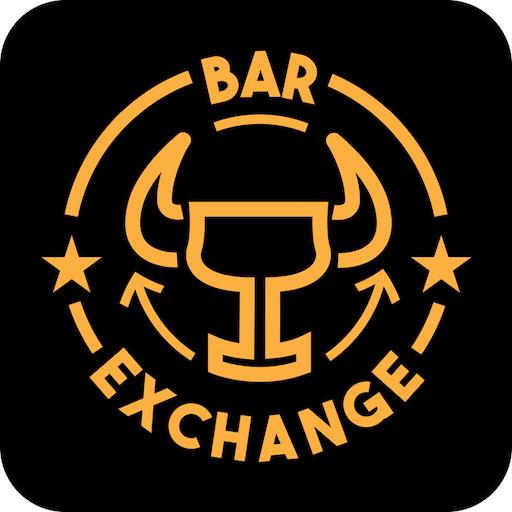 Bar Exchange - Hyderabad