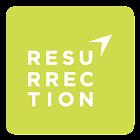 Resurrection Church of LA icon