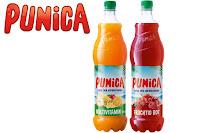 Angebot für Punica bei Edeka und Netto MD im Supermarkt