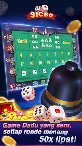 Dadu Koprok:KoproK Dice Online:Free 2.0.0.0 screenshots 4
