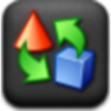 gUnit - Unit Converter - Full icon