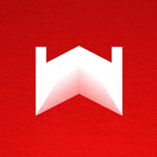 WhiskyGuerra avatar image