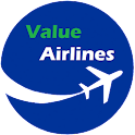 Value Airlines Flights Compare