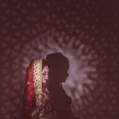 Wedding photographer Shahriar nobi Newaz (snnp). Photo of 01.01.1970
