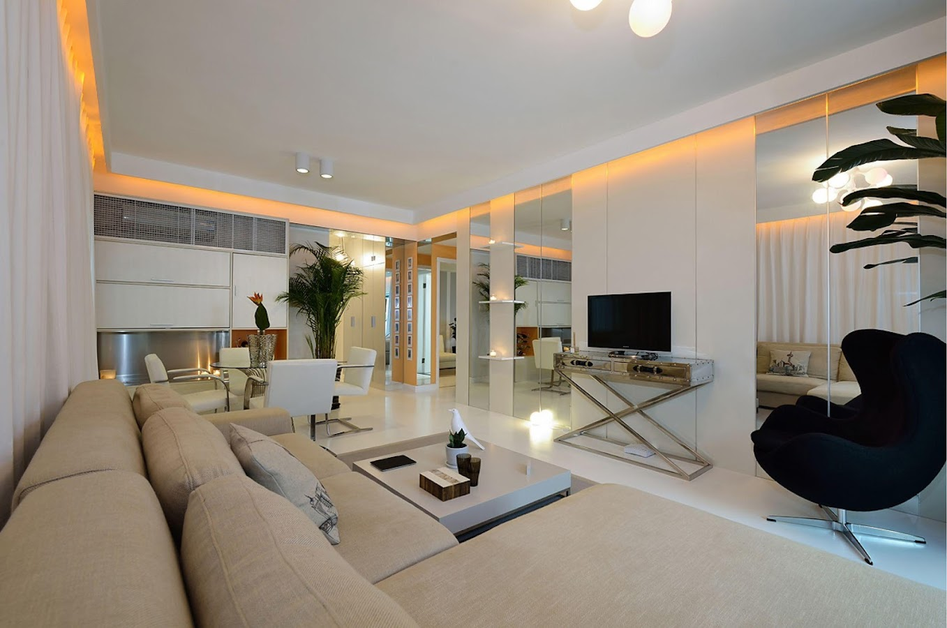Interior design ideas android apps on google play for Interior designs play