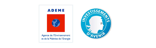 "Lauréat ""Initiative PME"""