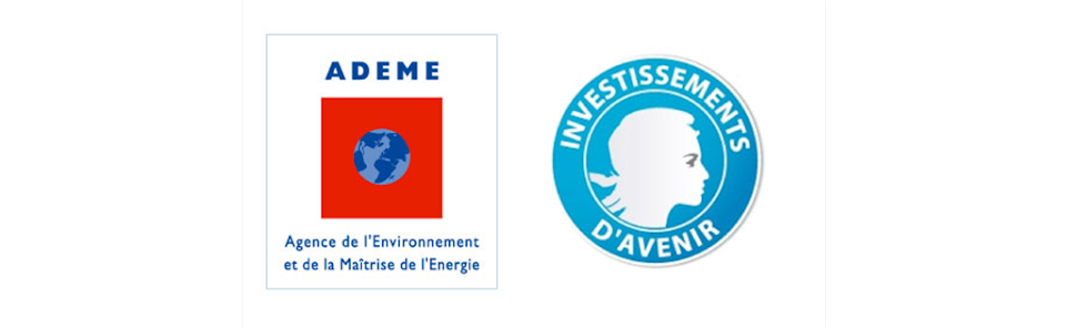 "Lauréat ""Initiative PME"""