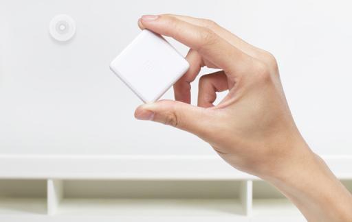 Mi Cube Controller 8