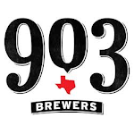 903 Brewers Down With The Pastryarchy (Cookies N' Cream Stout)