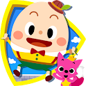 PINKFONG Mother Goose icon