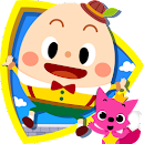 PINKFONG Mother Goose file APK Free for PC, smart TV Download
