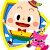 PINKFONG Mother Goose file APK for Gaming PC/PS3/PS4 Smart TV
