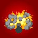 Catapult Desert icon
