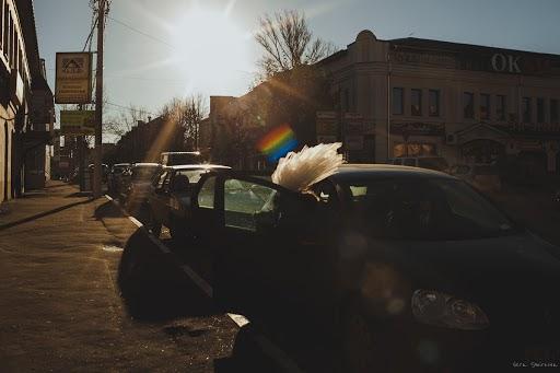 Свадебный фотограф Вера Смирнова (VeraSmirnova). Фотография от 29.12.2012