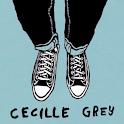 Cecille Grey icon