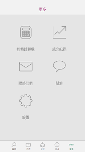 康宜物業 screenshot 4