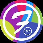 Flinch CM12/12.1 Theme v1.0
