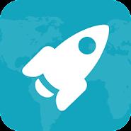 Hotspot VPN APK icon