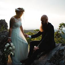 Esküvői fotós Rafael Orczy (rafaelorczy). Készítés ideje: 23.07.2017