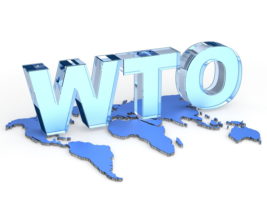 WTO gives China go-ahead for tariffs on $3.6bn in US imports
