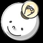 しげおと学ぼうエネルギー Icon