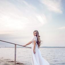 Wedding photographer Anastasiya Kosheleva (AKosheleva). Photo of 28.06.2018