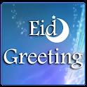 Eid Wallies icon