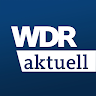 de.WDR.NewsApp