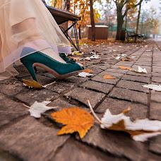 Wedding photographer Florin Stefan (florinstefan2). Photo of 29.11.2015