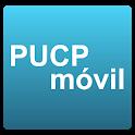 PUCP Móvil icon