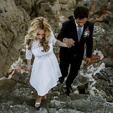 Hochzeitsfotograf Rodrigo Silva (rodrigosilva). Foto vom 10.07.2017
