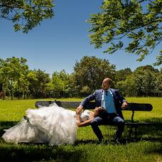 Fotógrafo de bodas Carlos Negrin (carlosnegrin). Foto del 22.07.2016