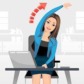 Tải 15min Office Workout miễn phí